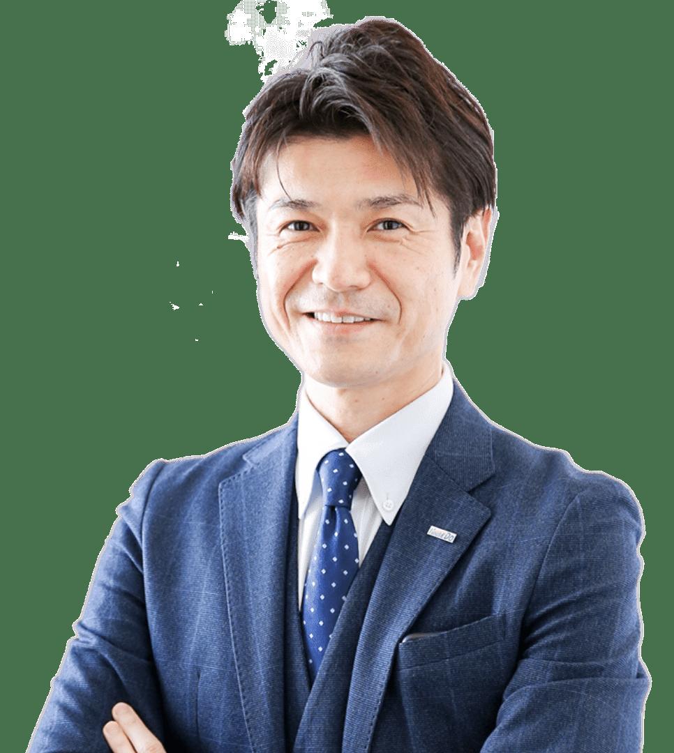 平方 清人Hirakata Kiyohito